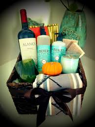 Inexpensive Housewarming Gifts by Housewarming U003c3 Products I Love Pinterest Housewarming Gifts