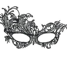mascarade mask black gold silver new year s masks boas party city