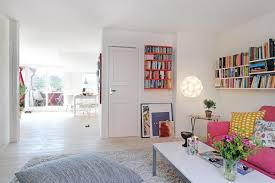white furniture living room ideas for apartments with picts all