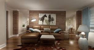 Brown And Cream Living Room Designs Need A Living Room Makeover - Red and cream bedroom designs