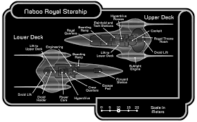 100 starship floor plans 79c85402e92c051baaad79855d2a0edc