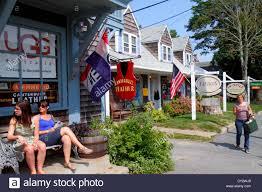massachusetts cape cod chatham shops stores
