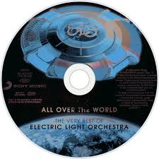 electric light orchestra ticket to the moon electric light orchestra music fanart fanart tv