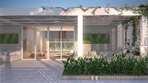 home design by cyrela in side península home design de janeiro rj