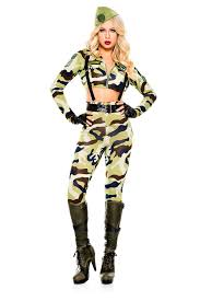 Army Halloween Costumes Navy Seal Halloween Costume