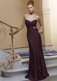 faccenda bridesmaid dresses faccenda bridesmaids dresses weddingbee