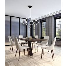 Dining Room Table Contemporary Modern Contemporary Dining Room Sets Allmodern