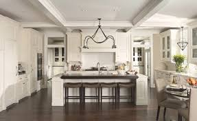 Creamy White Kitchen Cabinets First Chop Off White Kitchen Cabinets