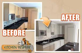 respray kitchen cabinets kitchen respray dublin ireland no 1 kitchen remodeling