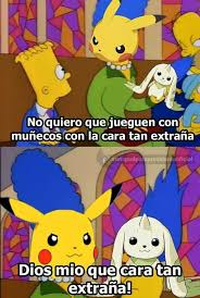 Memes De Pokemon En Espaã Ol - memes de pok罠mon 窶 pok罠mon窶 en espa羈ol amino