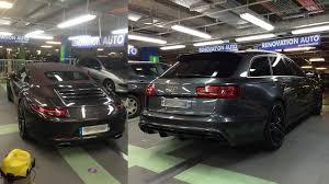 nettoyage si e voiture accueil hatila nettoyage de voitures de luxe