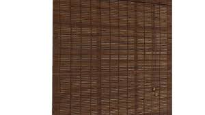 Outdoor Bamboo Curtains Dreadful Photograph Nurture Curtain Valances Brilliant