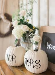 themed bridal shower decorations 25 best fall wedding showers ideas on fall wedding