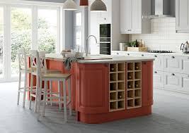interior design of kitchens 20 best kitchen design trends of 2018 modern kitchen design ideas