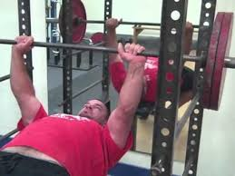 Tips To Increase Bench Press How To Increase Bench Press Best Tutorials U0026 Tips List A
