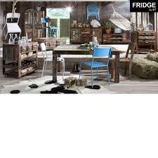 Design Schreibtische G Stig Sit Fridge Schreibtisch 2607 98 Bunt Sit Möbel Günstig Online Kaufen