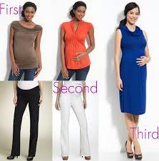 second trimester u2013