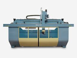 Martin Woodworking Machines In India by Multiax