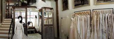 bridal boutique lambs hill bridal boutique