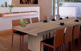 kitchen office furniture office furniture lovely sunmica shades for office furniture