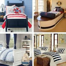 chambre a theme decoration theme marin nautical supplies with decoration