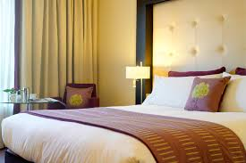 rooms in the house luxury golf spa hotel in kildare ireland carton house hotel