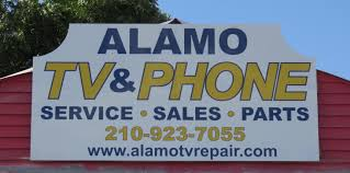 Tv Installation Wall Mount San Antonio Tx Tv Repair Shop In San Antonio