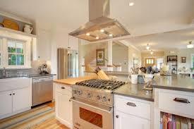 Kitchen Island Hoods Kitchen Island Range Stainless Steel Kitchen Designs And