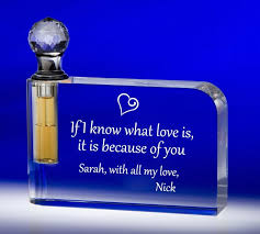 wedding gift engraving quotes 88 best quotes worth engraving images on thoughts