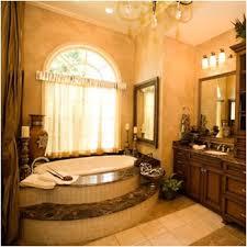 die besten 25 tuscan bathroom decor ideen auf pinterest