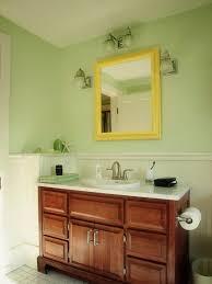 Rustic Bathroom Fixtures - bathroom bathroom sink light fixtures farmhouse bathroom