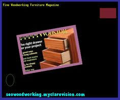 Fine Woodworking Magazine Router Reviews by Fine Woodworking Magazine Subscription 105112 Woodworking Plans