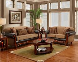 Levin Furniture Robinson by Hhgregg Furniture Hhgregg Former Sears Homelife Lakeland Fl By
