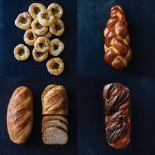 products hot bread kitchen new york bread box