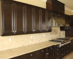 stimulating cheap kitchen cabinet doors ebay tags cheap kitchen