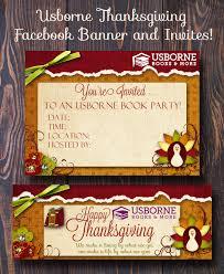 free thanksgiving dinner invitations thanksgiving dinner invites invitations ideas baby thanksgiving