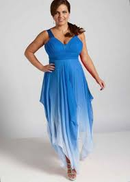of honor dresses plus size matron of honor dresses pluslook eu collection