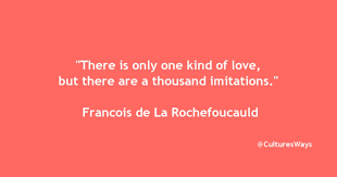 The Best Kind Of Love Quote by The Best Love Quotes U2013 Page 35