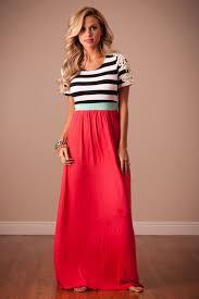 best 25 modest dresses for women ideas on pinterest modest long