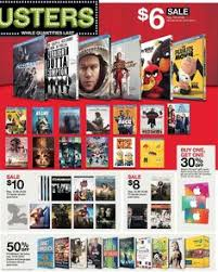 target black friday 2016 open target black friday 2016 ad page 18 black friday 2016