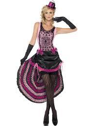 Burlesque Halloween Costumes Moulin Rouge Fancy Dress Burlesque Costumes Fancy Dress Ball