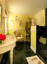 bathroom terrific green bathrooms white and bathroom mint ideas