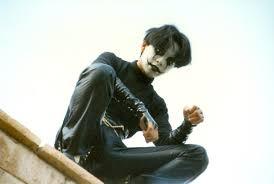 halloween costumes crow