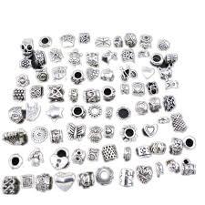metal bead bracelet images Beads for bracelets jpg