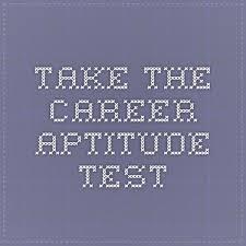 34 best aptitude u0026 behavior test images on pinterest behavior