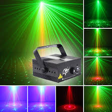 Mr Christmas Musical Laser Light Show Projector by Online Buy Wholesale Mini Laser Light Show 12v From China Mini