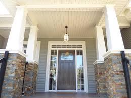 decorative columns for homes home decor