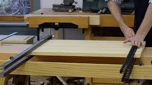 table top glue up wonderful how to glue up a table panel with panel cls wood and