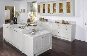 bespoke kitchen designers bespoke kitchen designers in york cookhouse