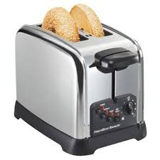 Best Small Toaster The Best 2 U0026 4 Slice Toasters Of 2017 Your Best Digs